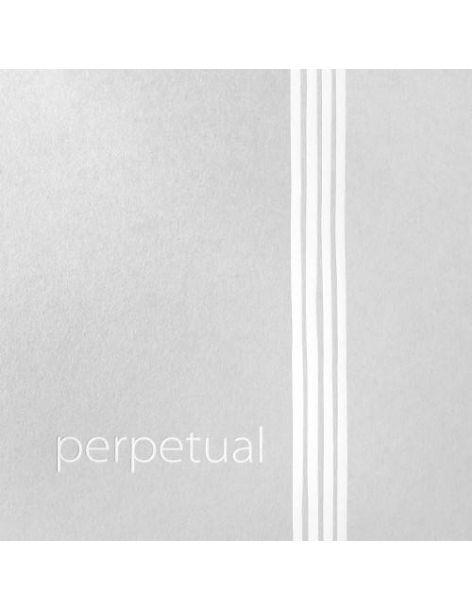Satz Pirastro Perpetual...