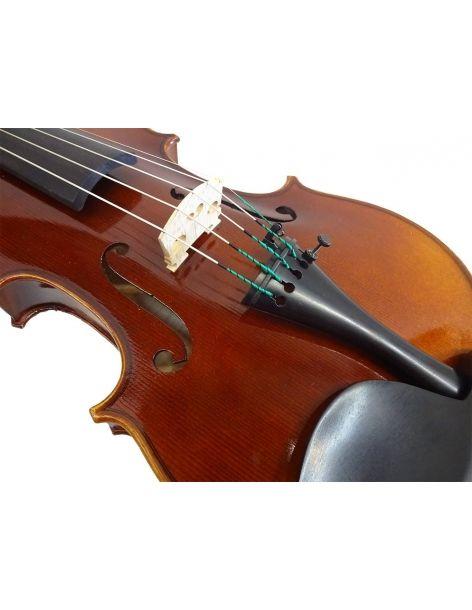 5saitige Violine/5Saiter...
