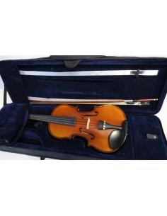 """Violin Set """"Sonatina"""", full..."""