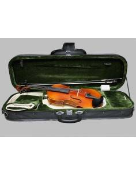 mezzo-forte Violinen-Set...