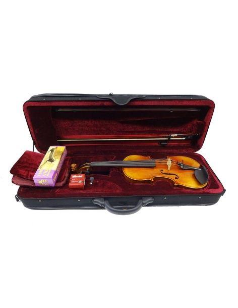 mezzo-forte Violin Outfit...