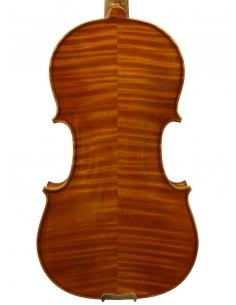 Violin by David Lien,...