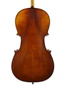 """Cello set """"Sonatina"""", 4/4..."""