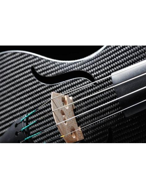 Carbon Fiber Violin...