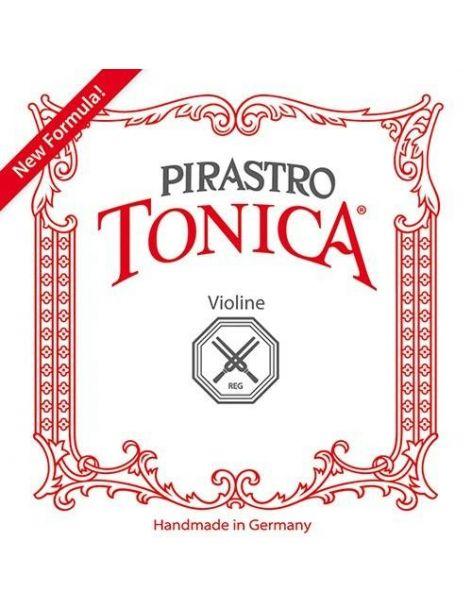Satz Pirastro TONICA...