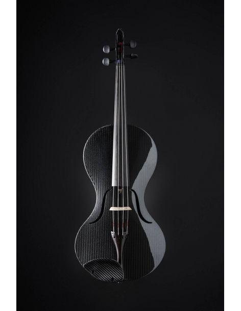 "Carbon Fiber Viola ""Design..."