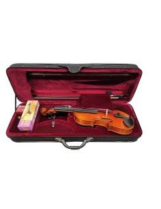 "Violin-Set ""Performance""..."