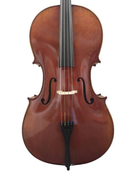 Cello by David Lien,...