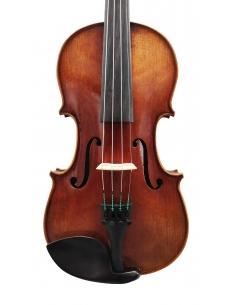 Violine v. David Lien,...