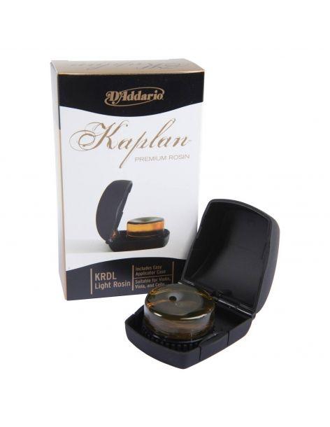 Kaplan Premium Kolophonium...