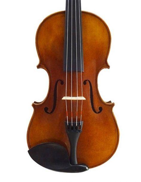 Viola by David Lien,...