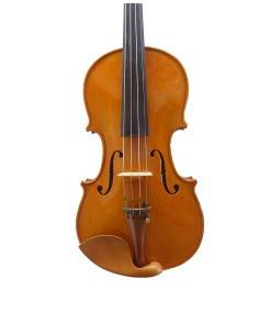 VERKAUFT Violine Werkstatt...