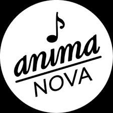 Anima Nova