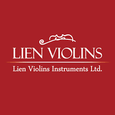 Lien Violins