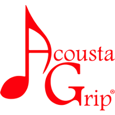 AcoustaGrip